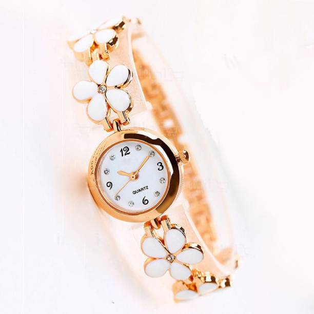 f316626e7 Rose Gold Watches - Buy Rose Gold Watches Online For Women   Men at ...