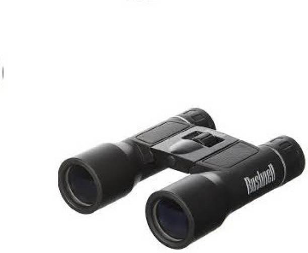 Bushnell 131225 Binoculars