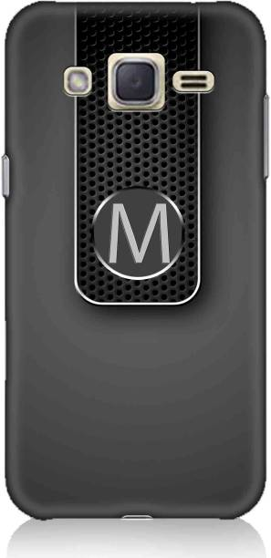 FONECASE Back Cover for Samsung Galaxy J2 - 2015