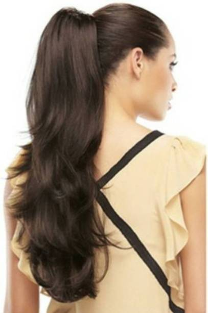 Blue Hair Extensions Buy Blue Hair Extensions Online At Best