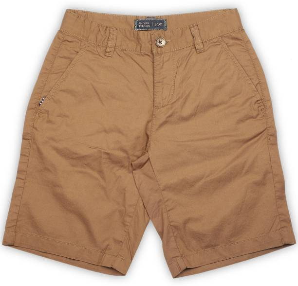 b11323df8 Shorts For Boys - Buy Boys Shorts Online in India At Best Prices ...