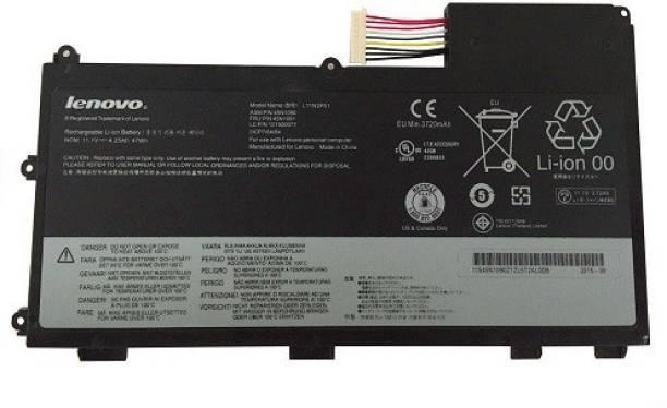 Lenovo Batteries - Buy Lenovo Batteries Online at Best