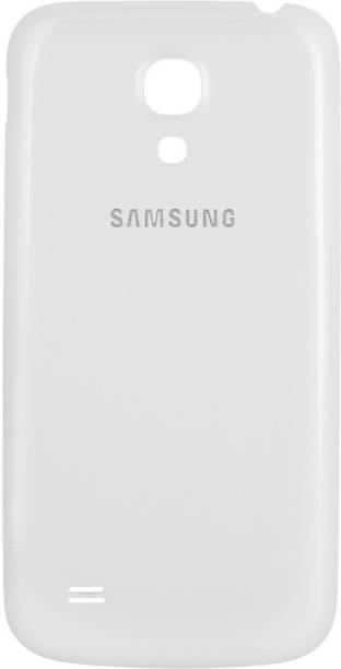 Oktata Samsung Galaxy S4 Back Panel