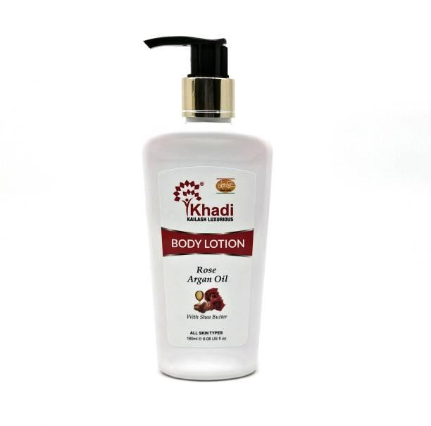 Ingrown Hair Products Body Lotion - Buy Ingrown Hair
