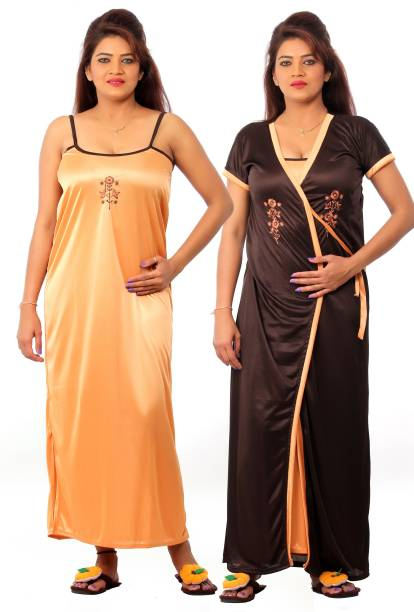 dbcc8ce36e5 Kota Cotton Night Dresses Nighties - Buy Kota Cotton Night Dresses ...
