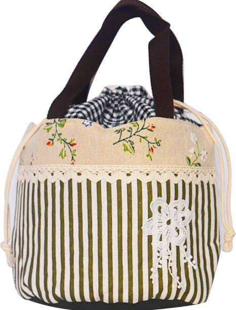 5e0d34e09d16 Potli Bags - Buy Potlis for Women and Men Online at Best Prices in ...