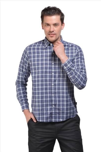 b25fb23430d19f Rgb Jordan Casual Party Wear Shirts - Buy Rgb Jordan Casual Party ...