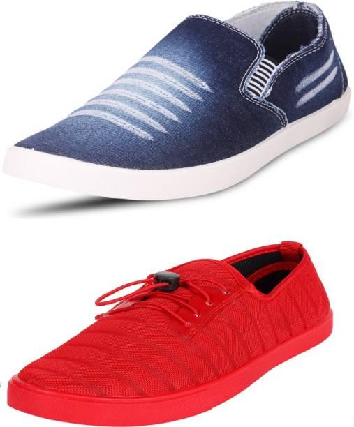 Skecher Best Walking Shoes Q
