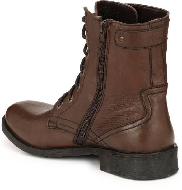 692409d67b4 Alberto Torresi Casual Shoes - Buy Alberto Torresi Casual Shoes ...