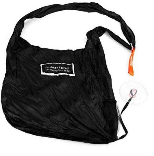 54e191b2b8 Shopping Bags - Buy Shopping Bags online at Best Prices in India ...
