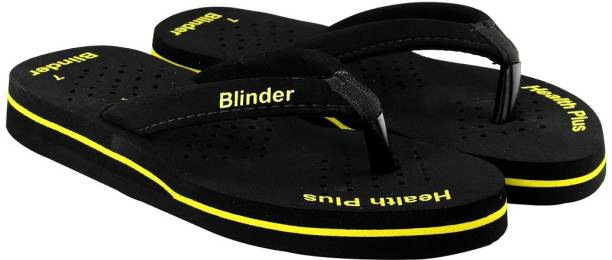 2a5453a7a351a9 Blinder Footwear - Buy Blinder Footwear Online at Best Prices in ...