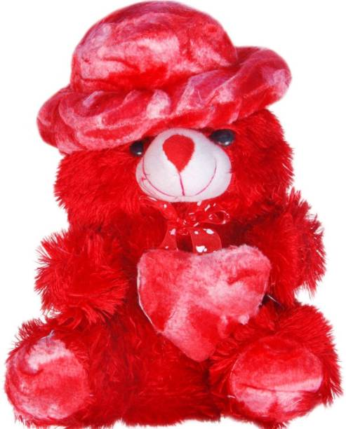 e506f6e74 Teddy Bears - Buy Valentine Teddy Bears Online at Best Prices In ...