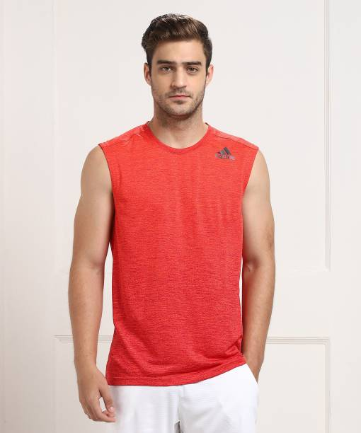 84d08c25 Adidas T shirts for Men and Women - Buy Adidas T shirts Online at ...