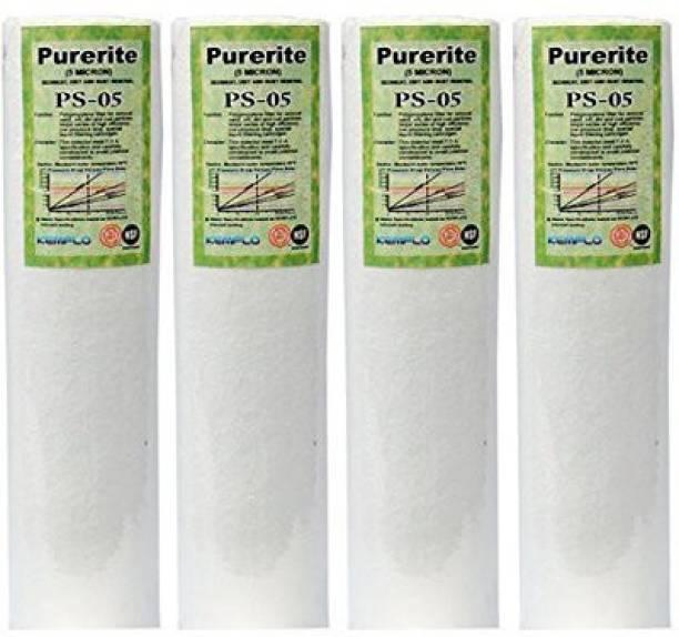 Eureka Forbes Water Filter Cartridges - Buy Eureka Forbes ...