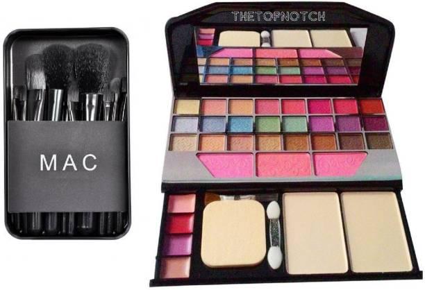 10e777e66 Thetopnotch Beauty And Personal Care - Buy Thetopnotch Beauty And ...