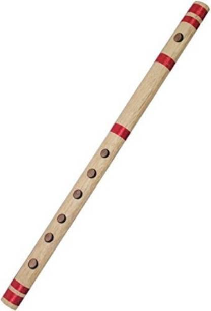 NASIR ALI Bamboo Flute