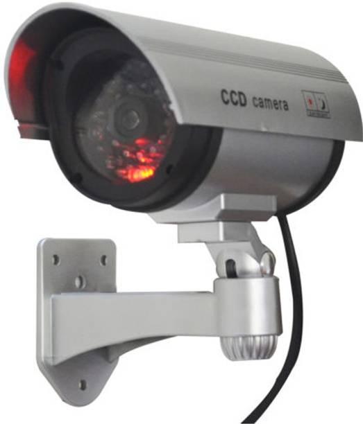 NOVICZ NOV_DUMMY_BULLET Security Camera