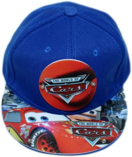 87048303696 Boys Caps  amp  Hats Online Store - Buy Caps  amp  Hats For Boys ...