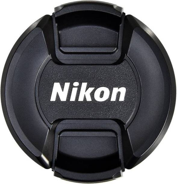 NIKON LC-55a  Lens Cap