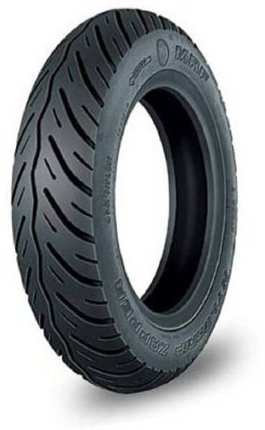 Best Tire Prices >> Bike Tyres Buy Bike Tyres Online At Best Prices In India