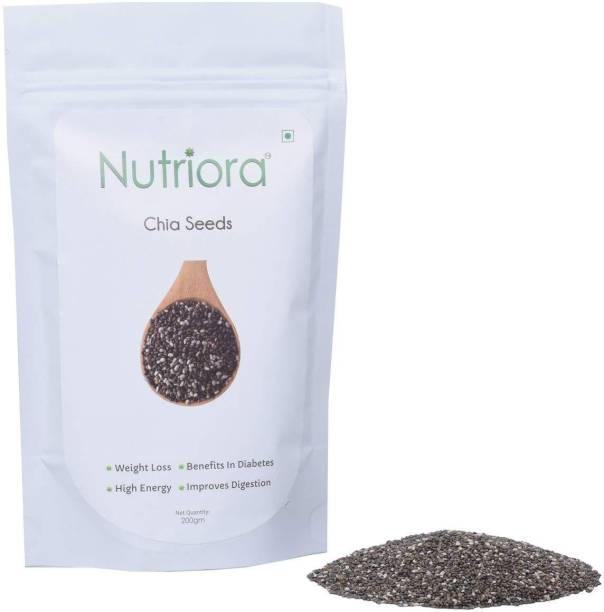 Zipouch Edible Seeds - Buy Zipouch Edible Seeds Online at Best