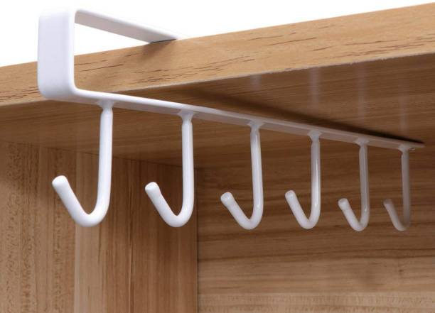 Kitchen Racks क चन र क Trolleys Online At Discounted Prices