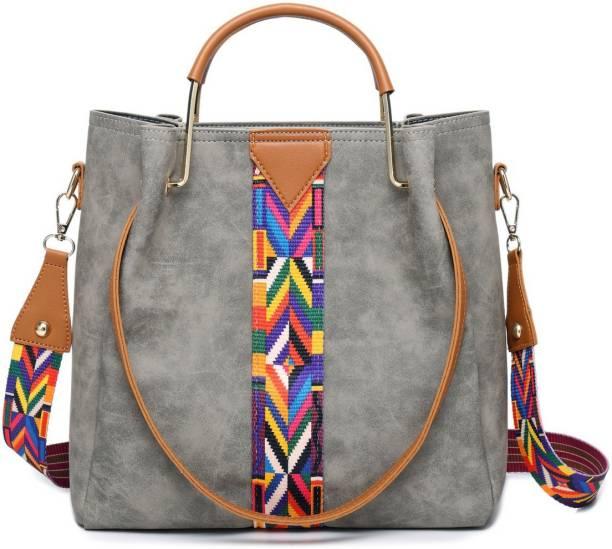 LACIRA TRENDY   DESIGNER LUXURY HANDBAG ITALIAN DESIGN with Sling Bag  Waterproof Shoulder Bag 4061672f34