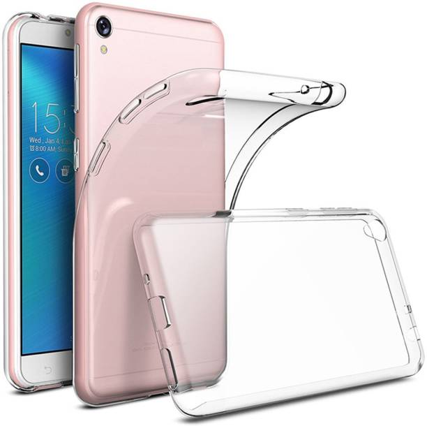 on sale 9cf02 6fc33 OPPO A37f Covers - Buy OPPO A37F Back Covers & Cases Online ...