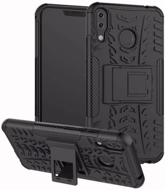 Sprik Back Cover for Asus Zenfone 5Z