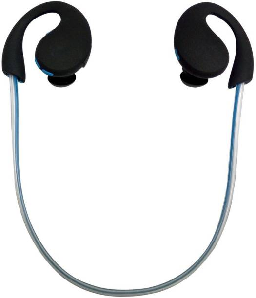 Merlin Headphones - Buy Merlin Headphones Online at Best