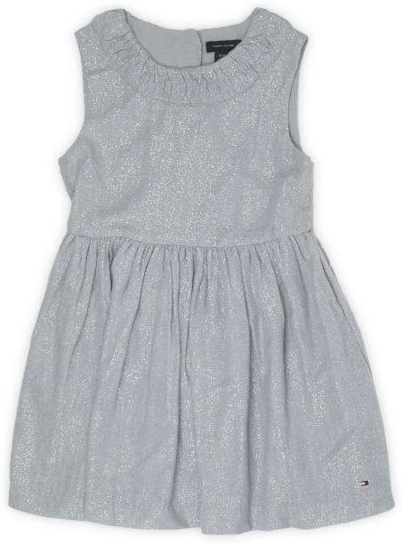 Tommy Hilfiger Dresses - Buy Tommy Hilfiger Dresses Online at Best ... b05d27ca1