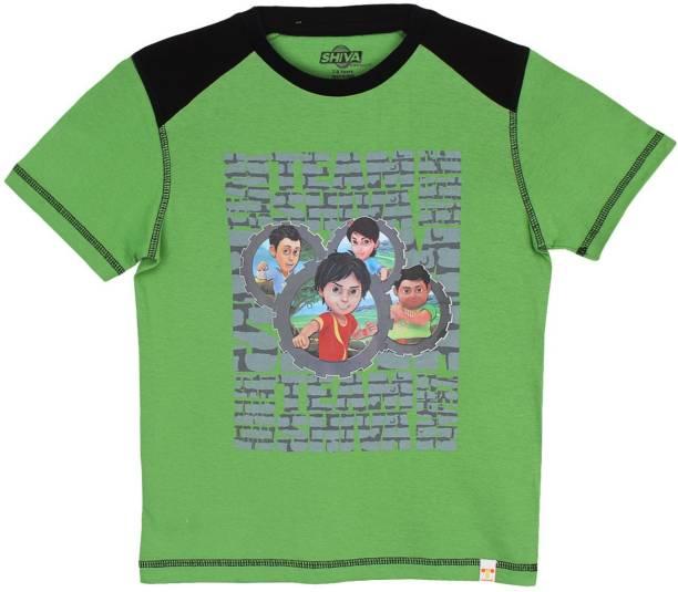 Motu Patlu Toys Buy Motu Patlu Games Toys Online At Best Prices
