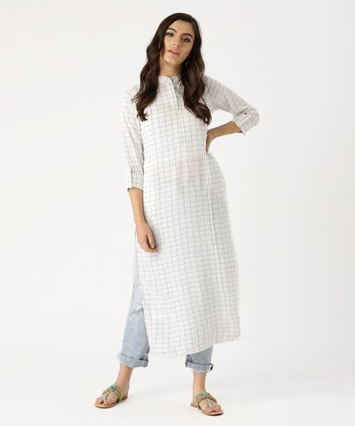24110a8ac Libas Womens Clothing - Buy Libas Womens Clothing Online at Best ...