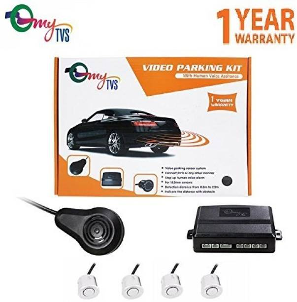 Parking Sensors - Buy Parking Sensors Online at Best Prices
