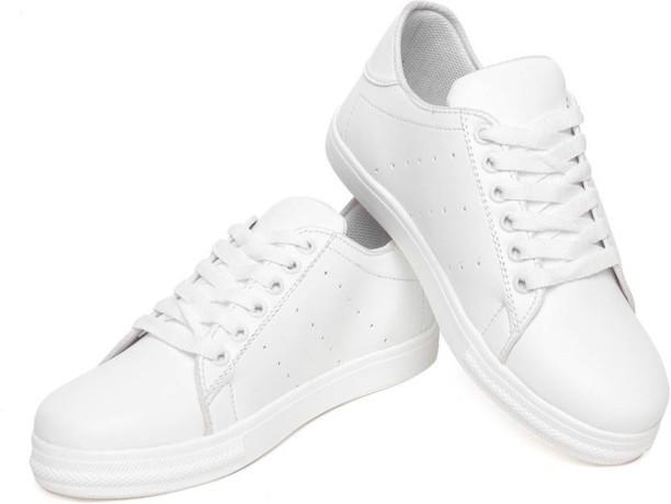 Kelemon Womens Footwear
