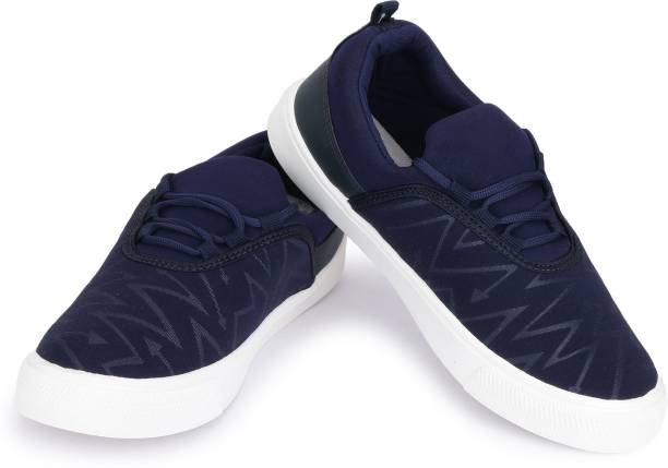 b241f2f4d5bf Lets Run Casual Shoes - Buy Lets Run Casual Shoes Online at Best ...