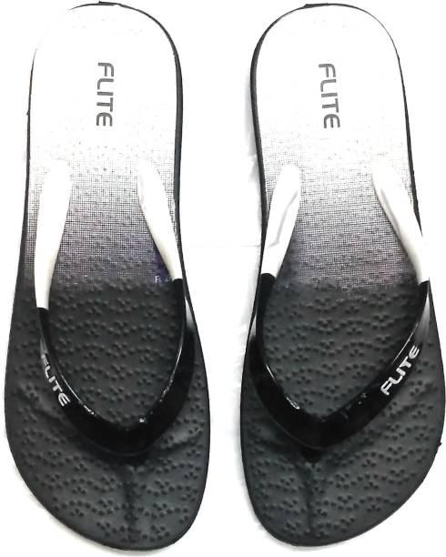 0cab1e1fc Flite Slippers Flip Flops - Buy Flite Slippers Flip Flops Online at ...