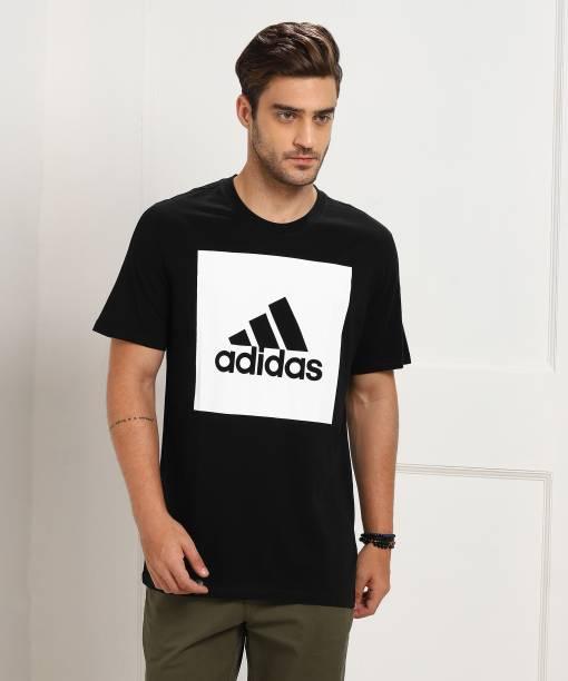 adidas originals t shirt dam