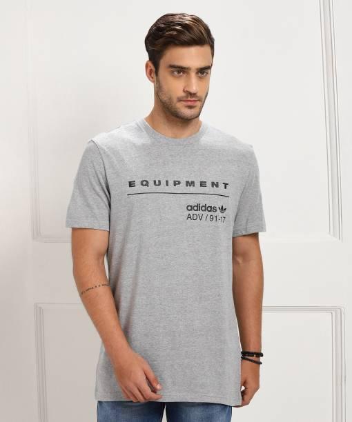 Adidas Originals comprar hombres hombre  Clothing comprar Originals adidas Originals hombre e4c6d4
