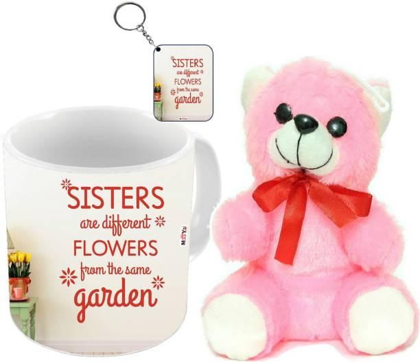 MEYOU Return Gifts For Sister Rakhi Rakshabandhan Birthday Gift