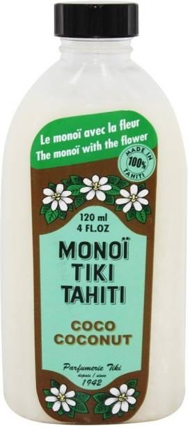 Monoi Tiare Tahiti Bath And Spa - Buy Monoi Tiare Tahiti