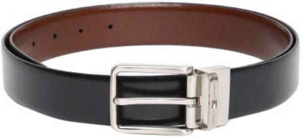 230940a4 Tommy Hilfiger Belts - Buy Tommy Hilfiger Belts Online at Best ...