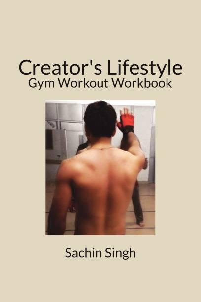 Creator's Lifestyle