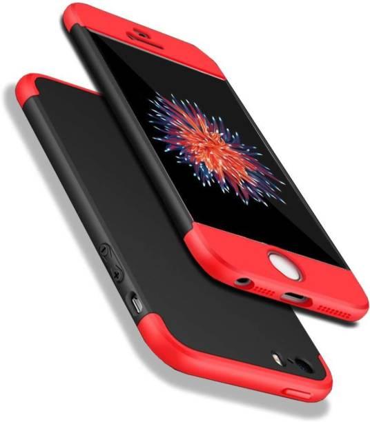 Flipkart SmartBuy Back Cover for Apple iPhone 5s