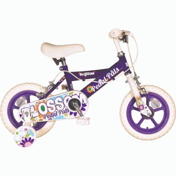 HERO Blossom 12 T Recreation Cycle