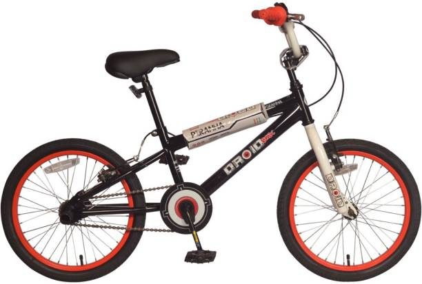 Hero Cycles - Buy Hero Cycles Online at Best Prices in India