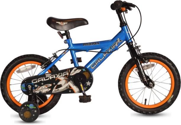 Hero Cycles - Buy Hero Cycles Online at Best Prices in India