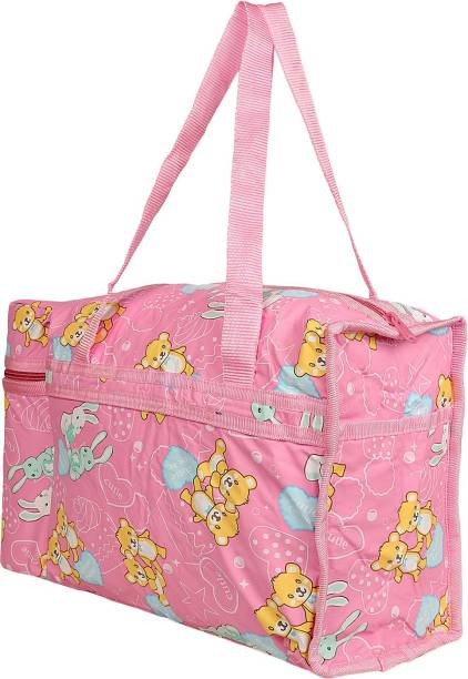3deac0f85373 Baby Diaper Bags - Buy Baby Diaper Bags online at Best Prices in ...