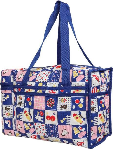 My New Born Multifunctional new born baby diaper Nappy bag Diaper Bag Mother  bag 35373dec2d2d3