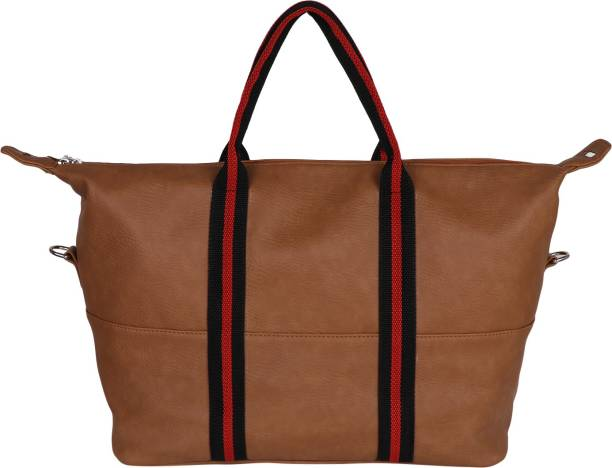 7fade95ea03c Duffel Bags - Buy Duffel Bags Online at Best Prices in India ...